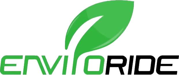EnviroRide - GreenAmerica, LLC